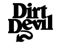Aspirapolvere  Dirt Devil