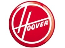 Pulitore a vapore Hoover