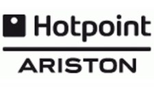 Frigorifero Hotpoint-Ariston