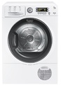 Hotpoint-Ariston TCD871 6HY1