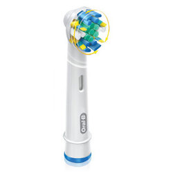 Oral B ORAL-B EB 25-3 Triumph Flossaction