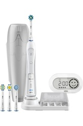Oral B PRO 6200 Smart Series Bluetooth