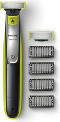 Philips QP2530/30 ONE Blade