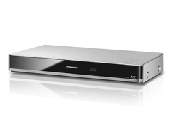 Panasonic DMR-BST845