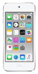 Apple iPod Touch (16 GB 1st Generation)
