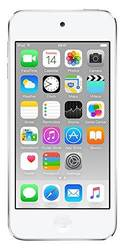 Apple iPod Touch (32 GB 3rd Generation)