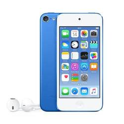 Apple iPod Touch (64GB 2nd Generation)