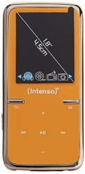 Intenso Video Scooter 3717465
