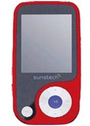 Sunstech THORN4GBRD