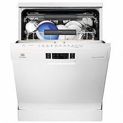 Electrolux RSF8515ROW