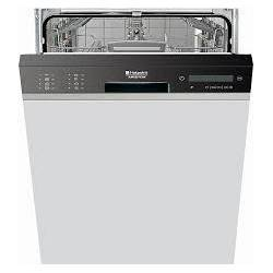 Hotpoint-Ariston LLD8M121