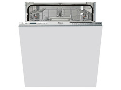 confronto prezziHotpoint-Ariston LTF11M121