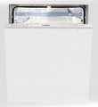 Hotpoint-Ariston LI 66