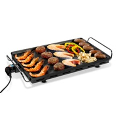 Princess 102325 Table CHEF Grill XXL