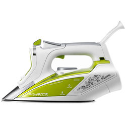 Rowenta DW9210 Steam Force ECO