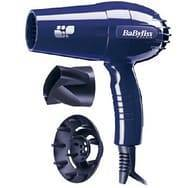 Babyliss AU001E Collection Cameo