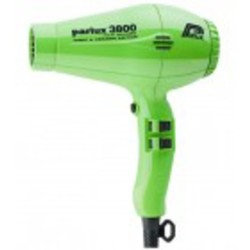 Parlux 3800 ECO Friendly