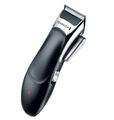 Remington HC 363 Salon KIT Ceramic