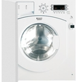 Hotpoint-Ariston BWMD 742 (EU)
